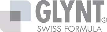 GLYNT-Logo