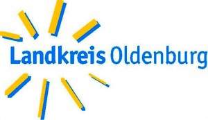 Logo-Landkreis-Oldenburg
