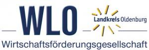 Logo-WLO-Wirtschaftsfoerderungsgesellschaft