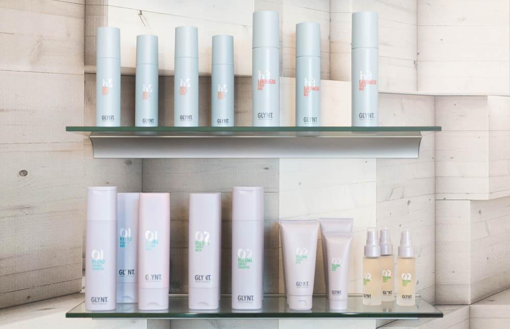 Glynt-Produkte-zur-Haarpflege