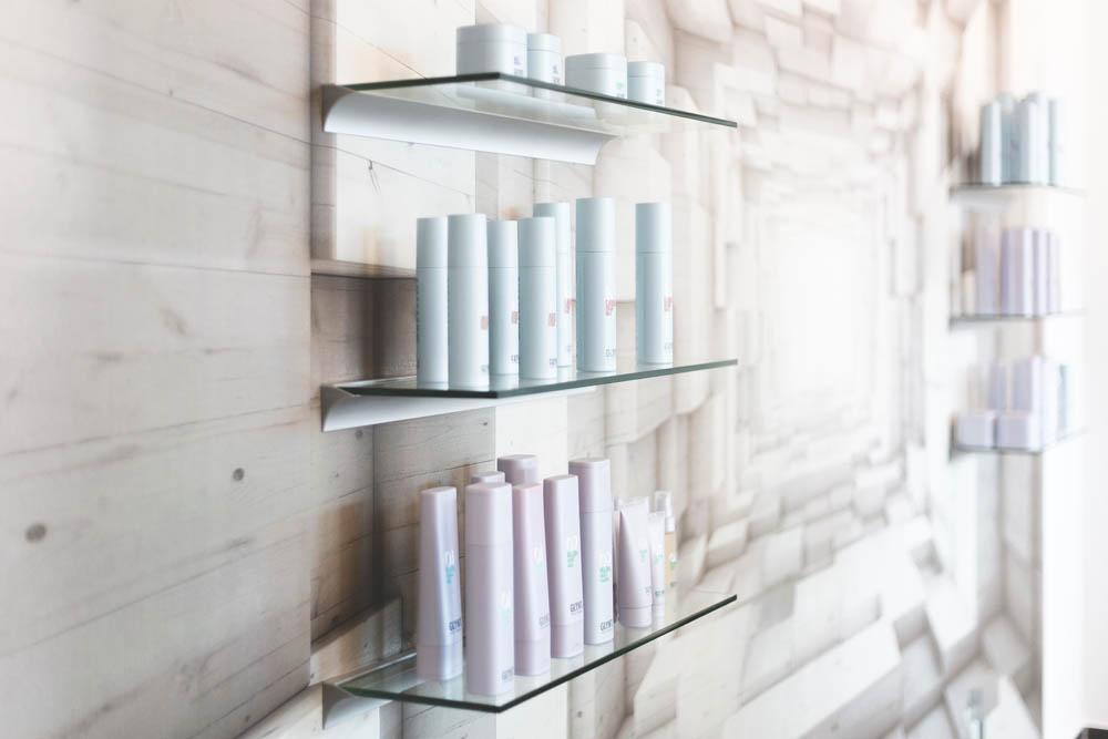 Produkte-zur-Haarfaerbung