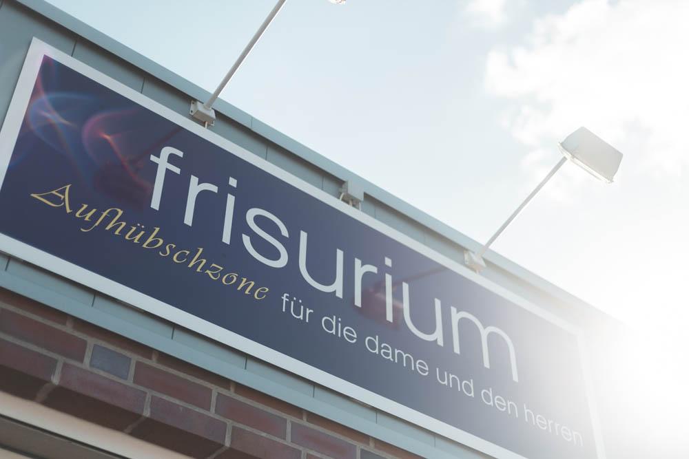 frisurium-Friseur-Wildeshausen